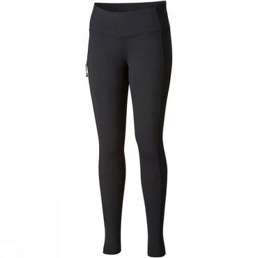 "Luminary 32"" Legging Dames"
