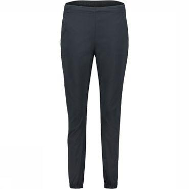 Civil Light Broek Dames