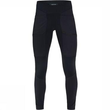 Track Tights Legging Dames