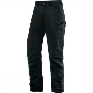 Mid Fjell II Insulated Broek Dames