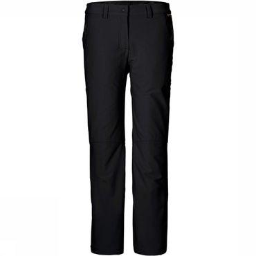 Activate Winter Broek Long Dames