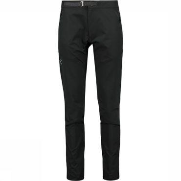 Gamma Rock Regular Softshell Broek