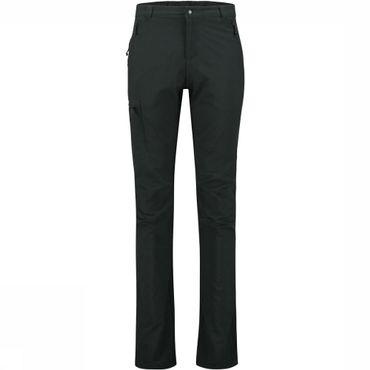 "Triple Canyon 34"" Broek"