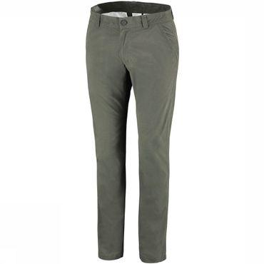 "Washed Out 32"" Broek"