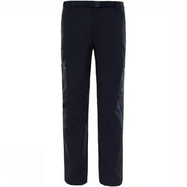 Winter Exploration Cargo Regular Broek