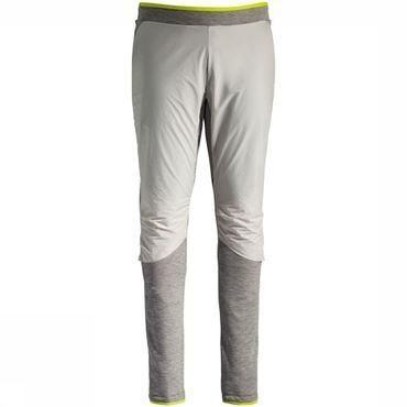 Green Core Fleece Broek