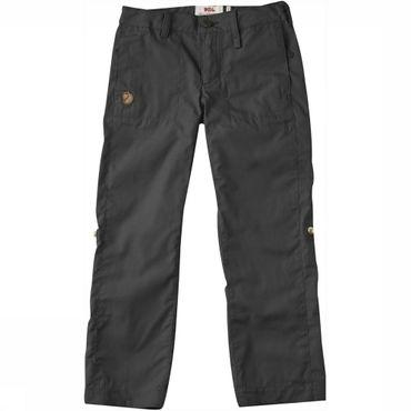 Abisko Shade Broek Junior