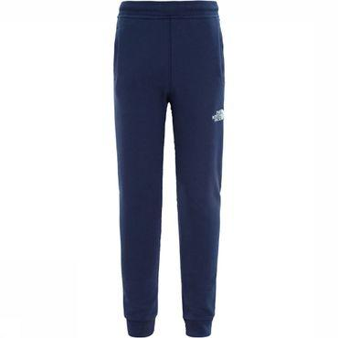 Fleece Broek Junior