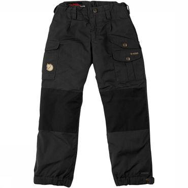 Vidda Padded Broek Junior