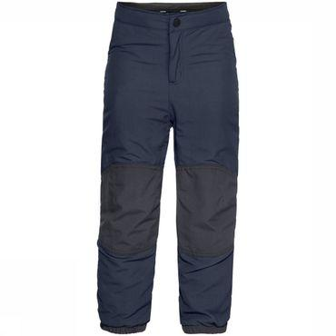 Caprea Warmlined II Broek Junior