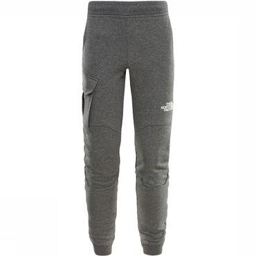 New Drew Peak PO Broek Junior