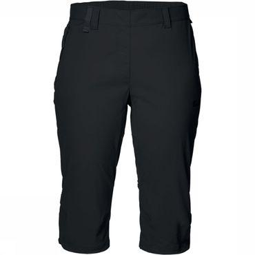 Activate Light 3/4 Broek Dames