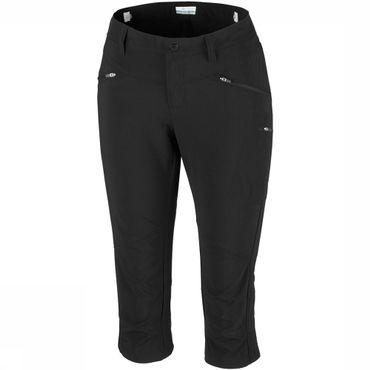 "Peak to Point 18"" Knee Broek Dames"