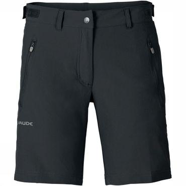 Farley Stretch Shorts Dames