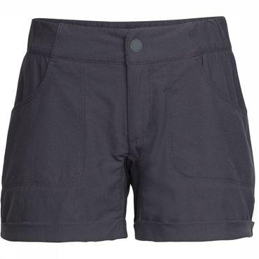 Connection Shorts Dames