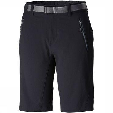 "Titan Peak 10""  Short Dames"