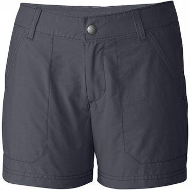 "6"" Arch Cape III Short Dames"