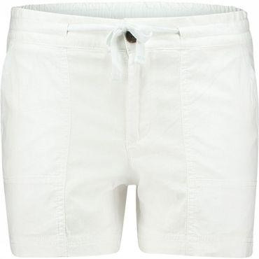 Summer Time Short Dames