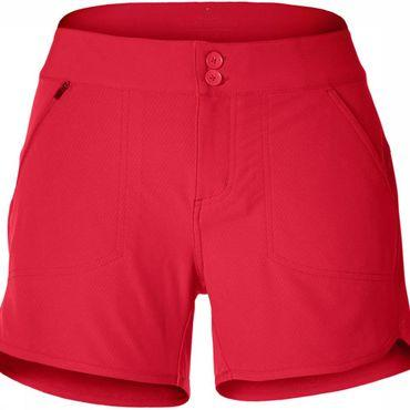 Water Short Dames