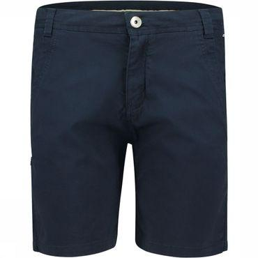 Raumi Short Dames