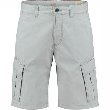 5-Pocket Chino Short