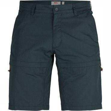 Travellers Short