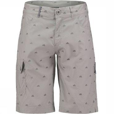 Camps Bay Shorts