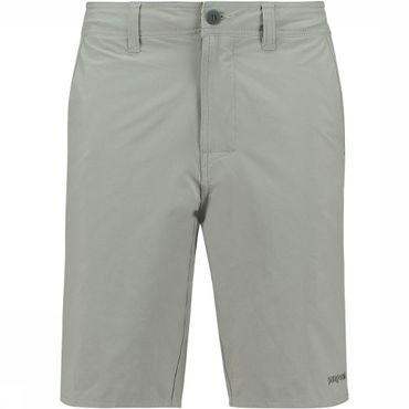 "Stretch Wavefarer Walk 20"" Shorts"
