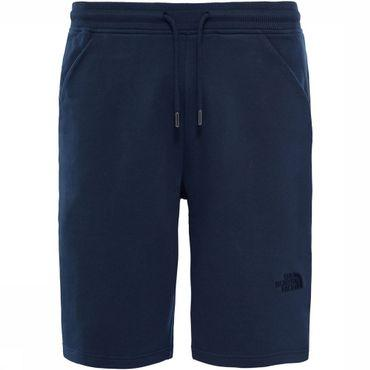 L/B Fleece Regular Short