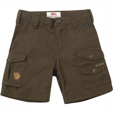 Vidda Shorts Junior