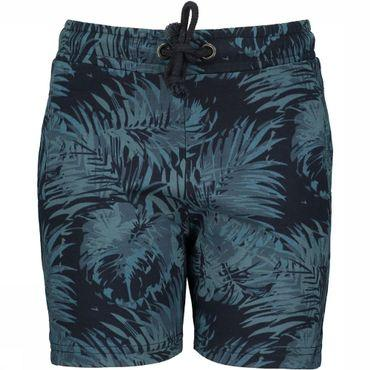 Rica Short Junior