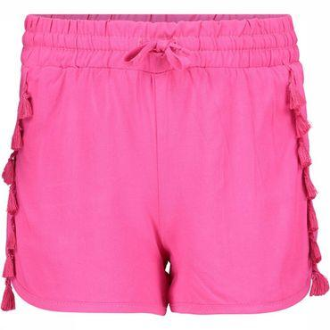 Manzanillo Short Junior