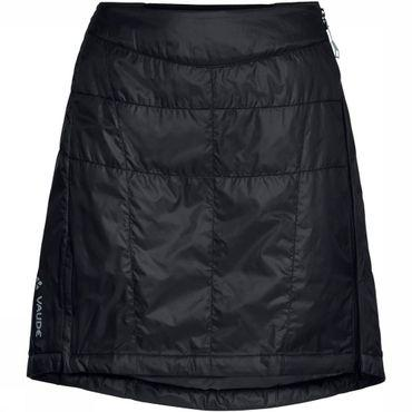 Sesvenna Skirt Dames