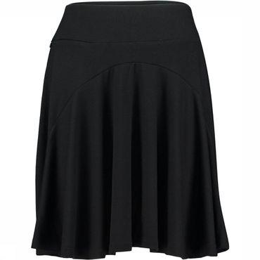 Essential Tencel Rok Dames