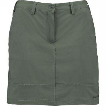 Equator AM Stretch Skort Dames