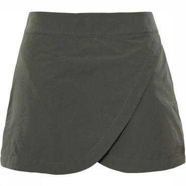 Inlux Regular Skort Dames