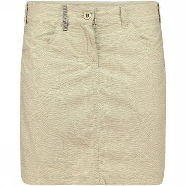 Camps Bay Skort Dames