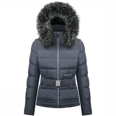 Insulated Ski Jas Dames