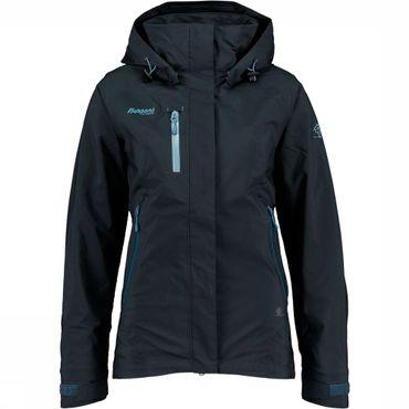 Flya Insulated Jas Dames