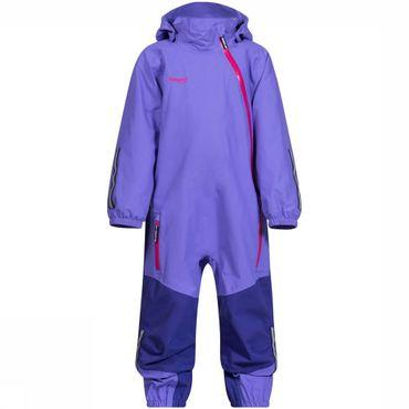 Lilletind Coverall Overall Junior