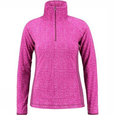 Glacial III Half Zip Fleece Dames