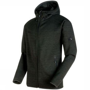Arctic ML Hooded Vest