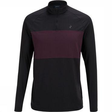 Golf Base LS Shirt