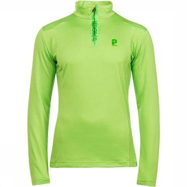 Willowy 1/4 Zip Trui