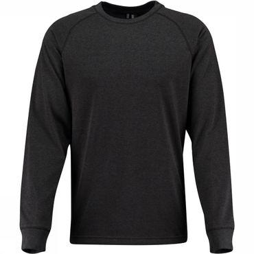 Cruizer Crew Fleece Shirt