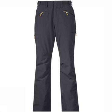 Oppdal Insulated Skibroek Dames