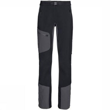 Badile Winter Regular Broek Dames