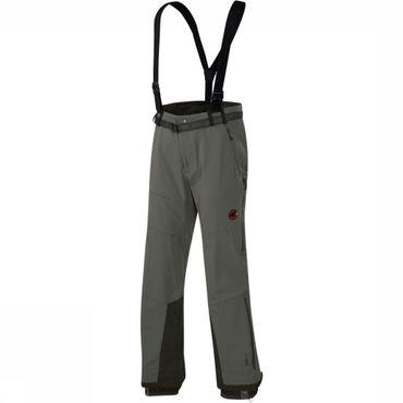 Base Jump Touring Regular Broek