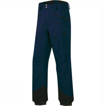 Stoney HS Long Broek