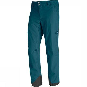 Cruise HS Thermo Pants Broek